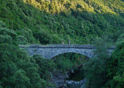 Rio Tavignano