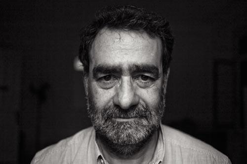 Joan Fontcuberta, gana el premio de Fotografía Hasselblad
