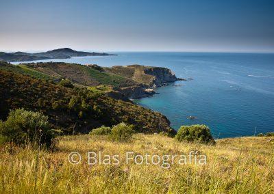 Banyuls sur Mer, Francia