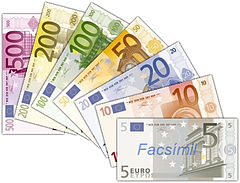 240px-Euro-Banknoten_es