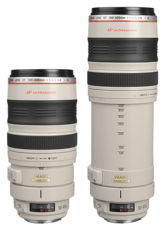 Canon EF 100-400mm f4.5-5.6L IS USM_ret_ext