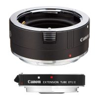 Canon-EF-extenders