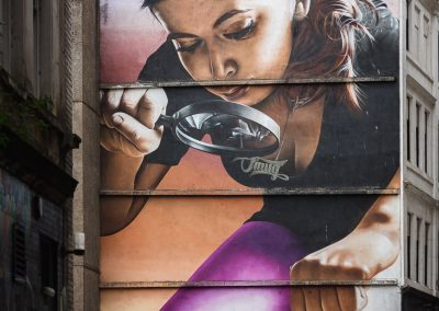 buscando en Glasgow