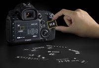 Canon-EOS-5Ds-Custom-Quick-Menu