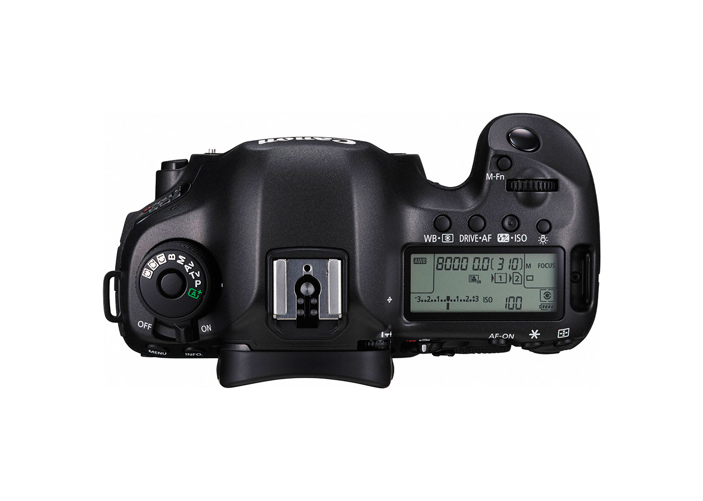 EOS-5DS-R-sup