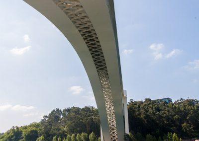 Puente de la Arrábida