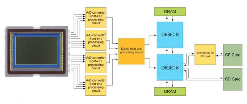 Diagrama_5Ds_R