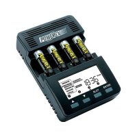 PowerEx-MH-C9000-WizardOne-Charger-Analyzer-for-4-AA_AAA-Batteries