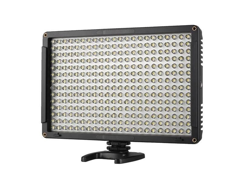 Panel LED PIXEL Sonnon DL-913