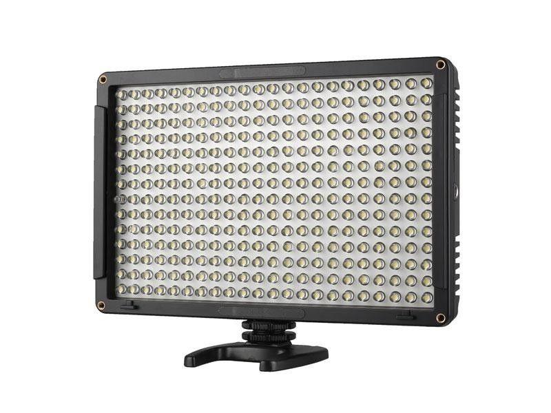 Panel LED PIXEL Sonnon DL-913