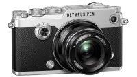 Olympus-PEN-F-12mm