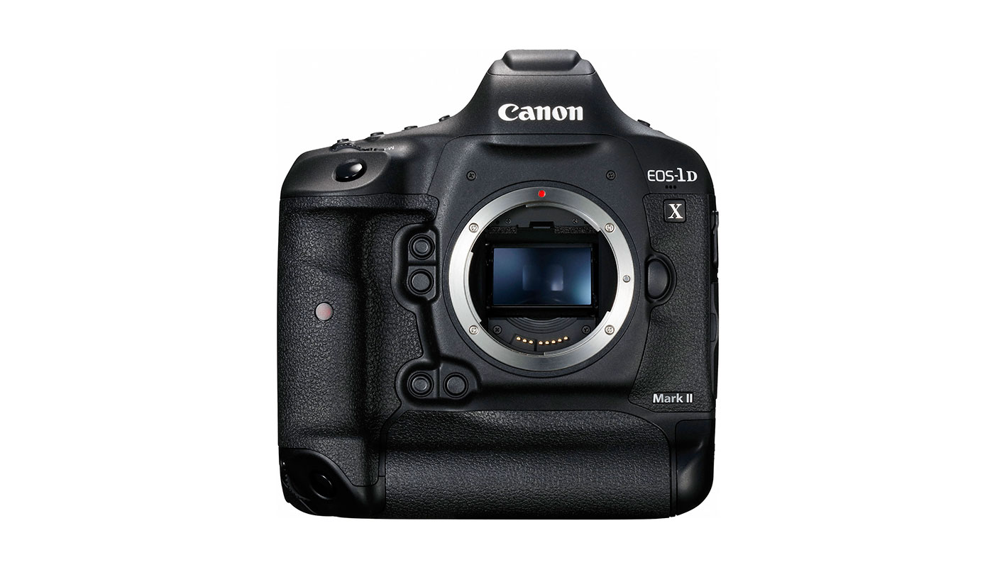 canon_eos_1d_x_mark_ii_front_1405x800