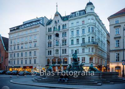 Viena-0029