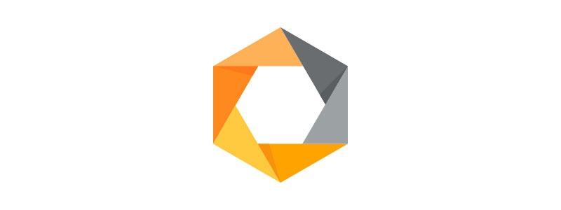 Google ofrece Nik Collection gratuitamente
