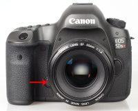highres-Canon-EOS-5DS-R