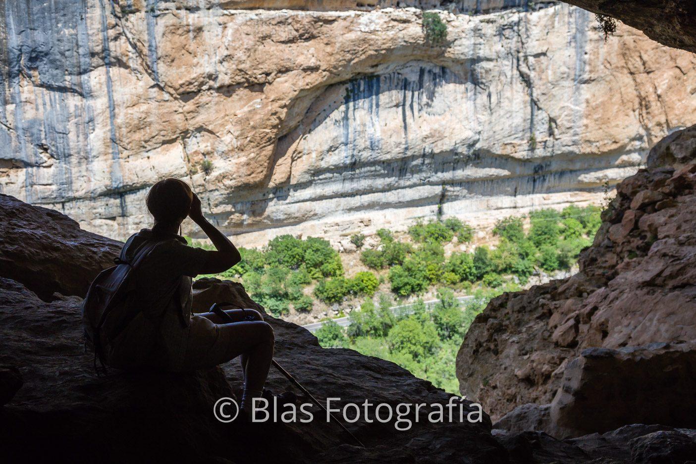 Cueva de la Ramera