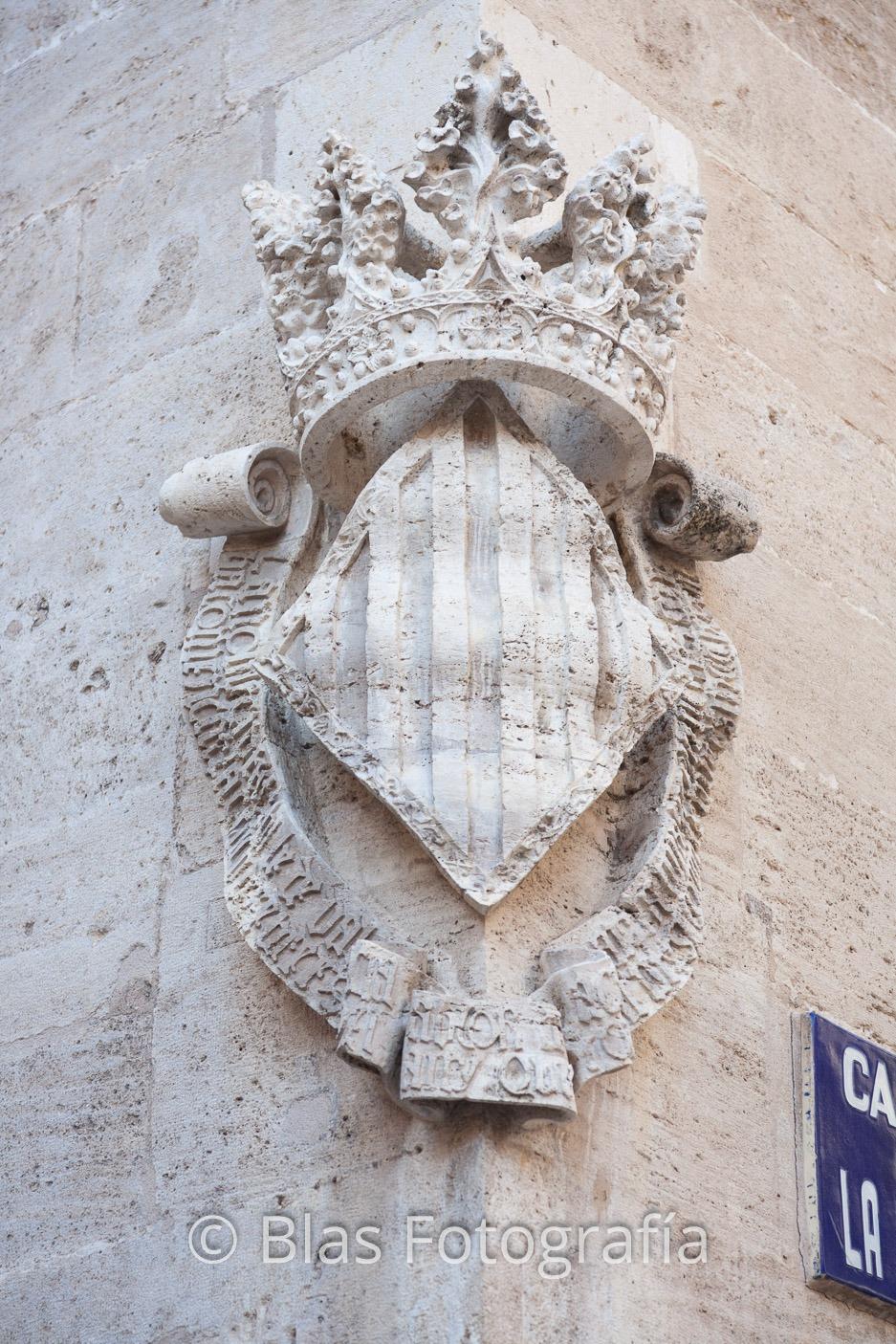 escudo_la_lonja-0003