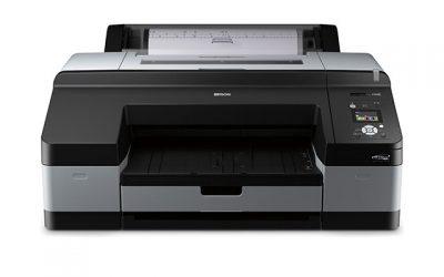 Cómo seleccionar una impresora fotográfica