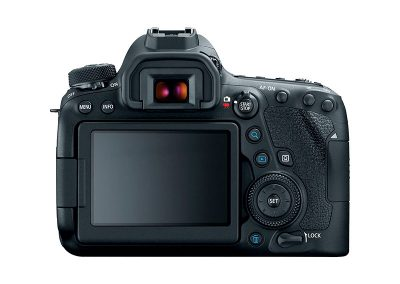 Canon-EOS-6D-Mark-II_back