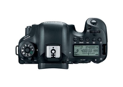 Canon-EOS-6D-Mark-II_top