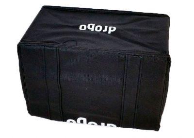 Drobo-5N2-With-Protective-Bag