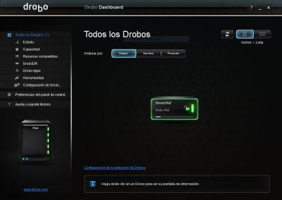 Drobo_5N2_1.1