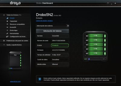 Drobo_5N2_2.1