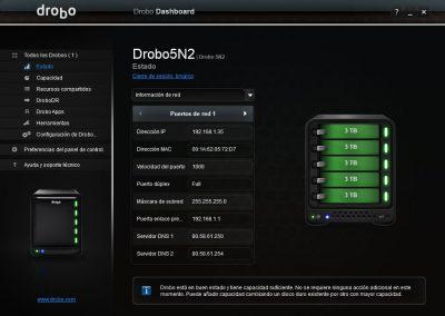 Drobo_5N2_2.3