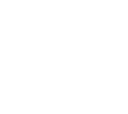 FONAVAL