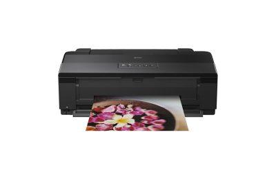 Guía de compra para impresoras fotográficas