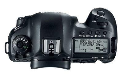 Configuración de la cámara para principiantes