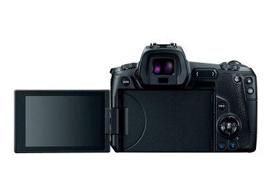 EOS-R-back-screen