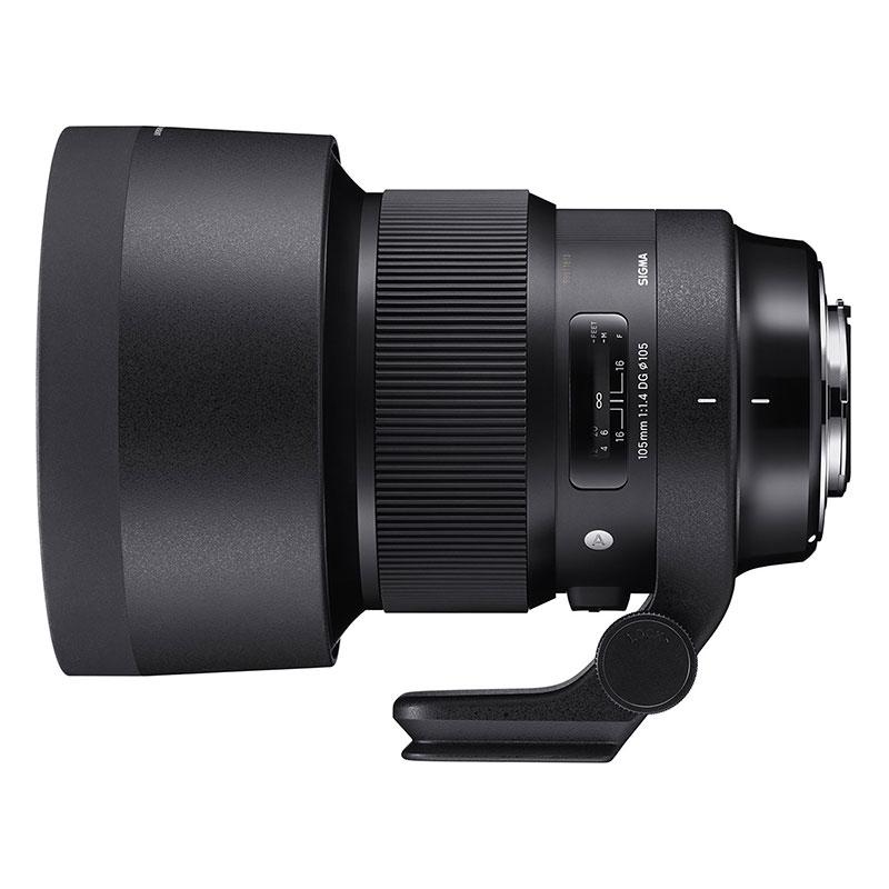 Sigma-105mm-F1.4-DG-HSM-Art-HORI